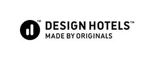 DH_Logo.xmini