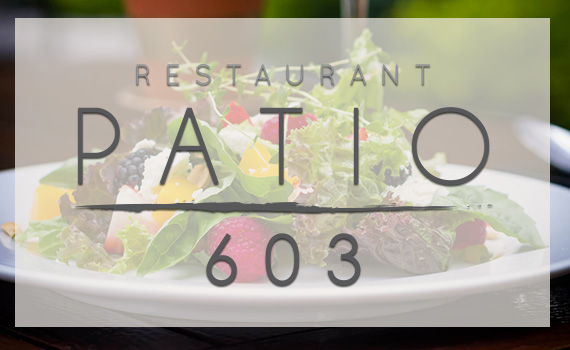 main_patio2