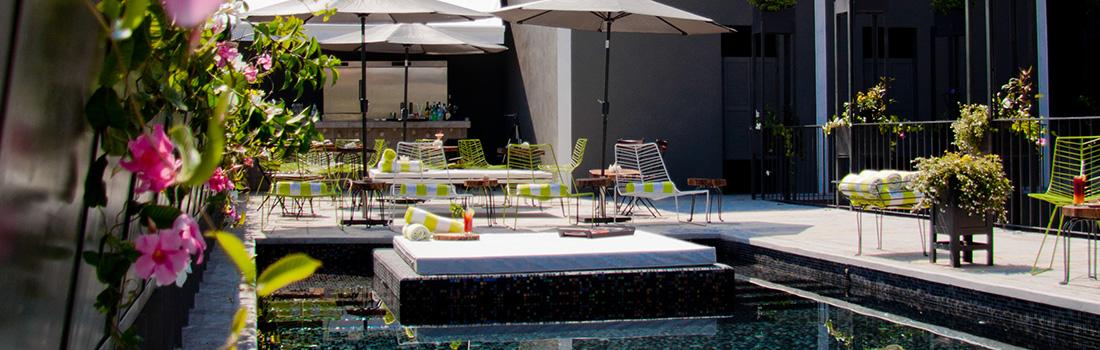 Flor de Mayo I Hotel Restaurant & Spa